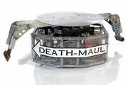 Deathmual sfb01