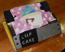 Cupcake-KB40