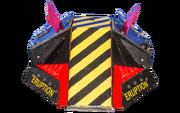 Ep2-eruption