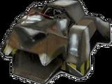 Gripper (House Robot)