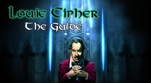 File:Louie-cipher.jpg