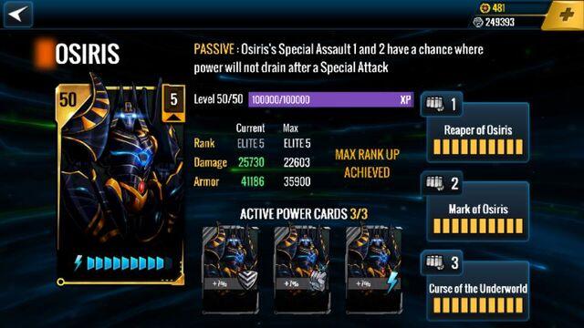File:Dark Osiris.jpg