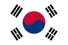 File:Southkorea.jpeg