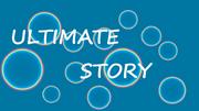 Storydefault