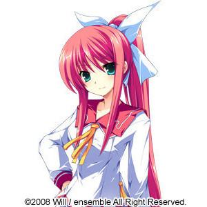 File:Anime Girl 88.jpg