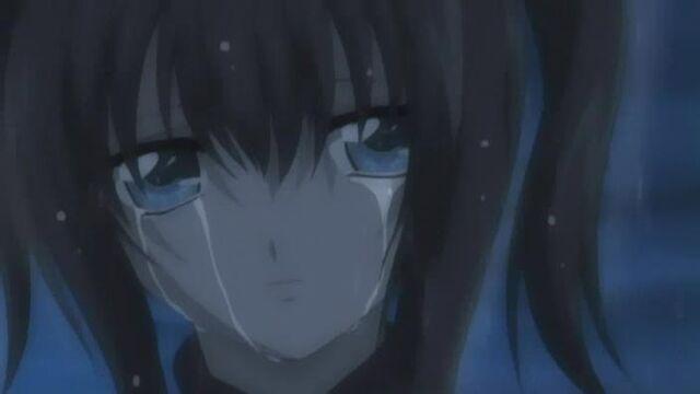 File:Anime Girl 79.jpg