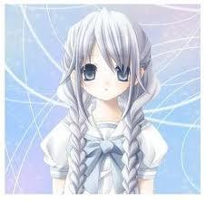 File:Anime Girl 90.jpg
