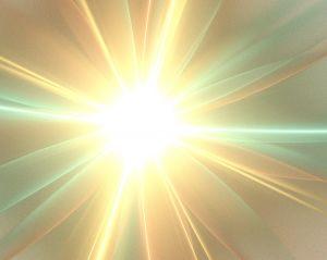 File:Bright-light-1.jpg