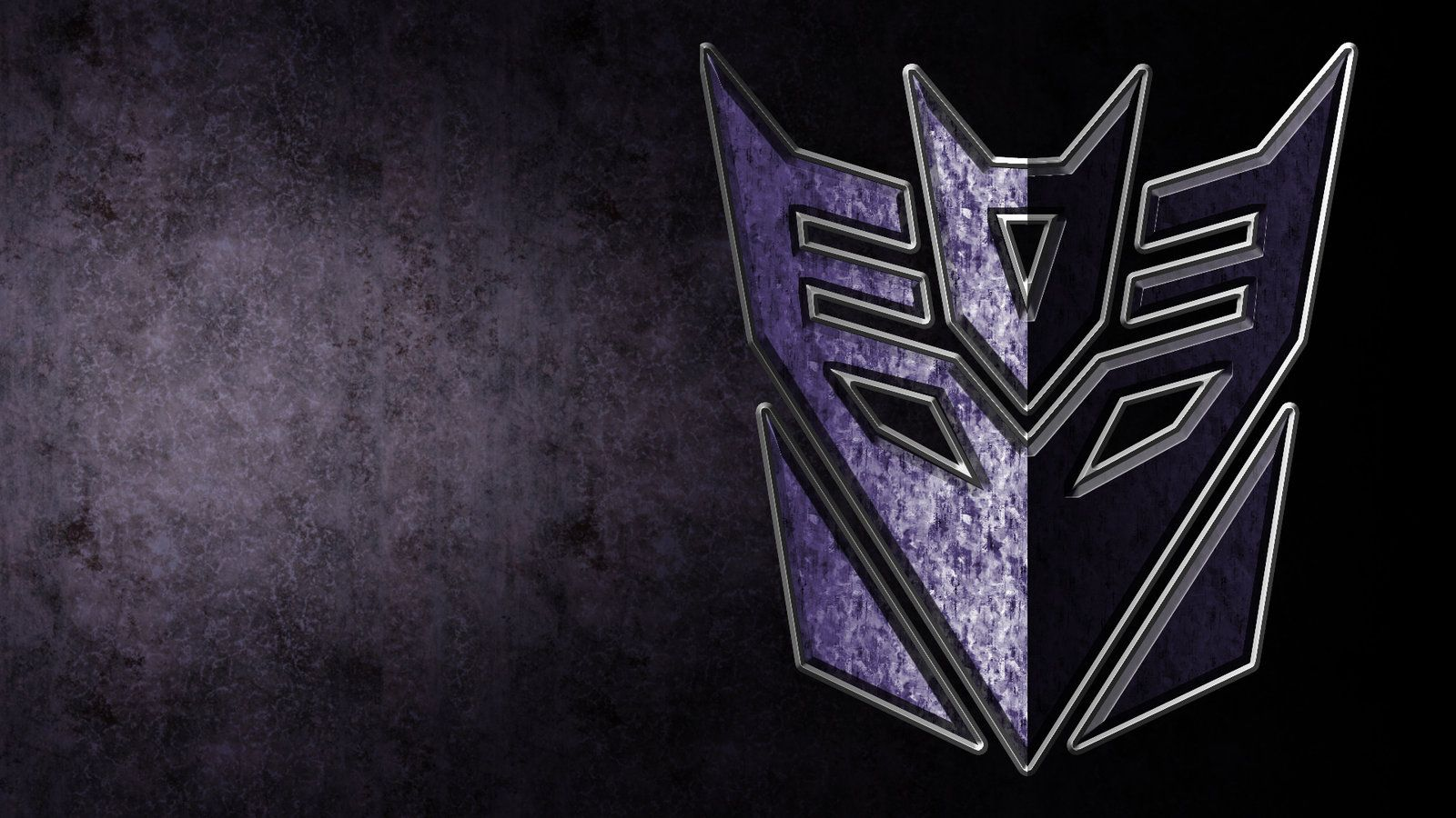 Decepticons Ultimate Transformers Cinematic Universe Wikia