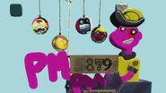 Pm58790 Logo (LittleBigPlanet)