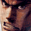Ryu navigation