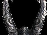 Masque of Clavicus Vile