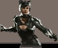 Catwoman injustice 2 render by yukizm-daz1tzp