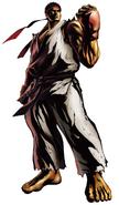 Ryu MvsC3-FTW