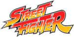 20121127171305!Street Fighter Logo