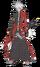 Bloodedge