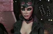 Catwoman-batman-arkham-city