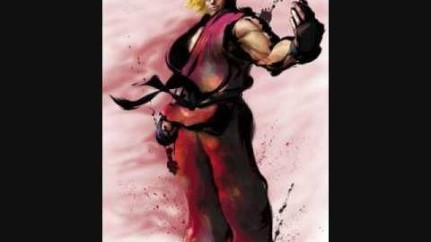 Theme of Ken