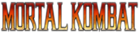 Mortal kombat original text by sidneymadmax-d3kohts