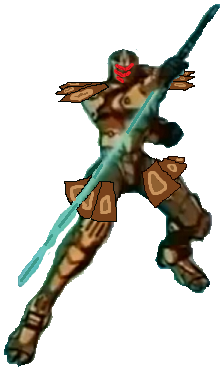 File:Subterra Sith Dryoid.png