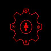 Dte logo desing3