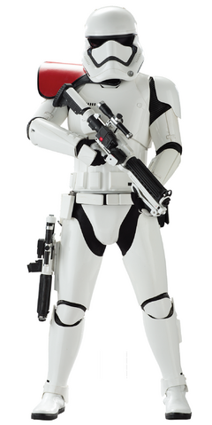 File:First Order Stormtrooper.png