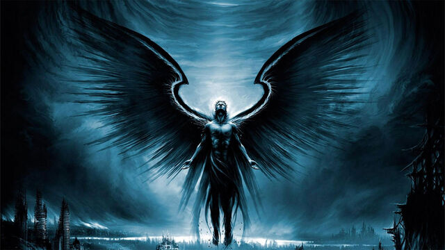 File:Dark angel 995.jpg
