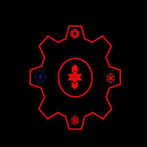 File:Dte logo desing 3.jpg
