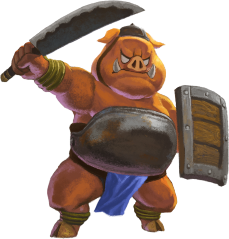 File:Moblin.png