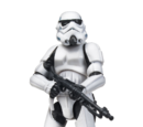 Stormtrooper (galactic empire)