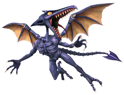 File:Ridley.png