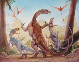 Plateosaurusluisreywhammo!