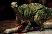 PlateosaurusWWDTAS
