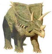 Chasmosaurus1
