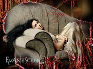 Evanescence-Amy-Lee-1-3UYSLDJYNM-1024x768