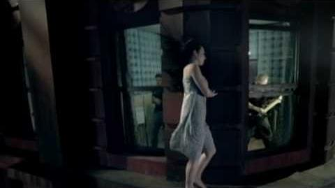 Evanescence - Bring Me To Life (Video)