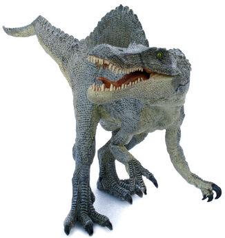 Spinosauruspapo