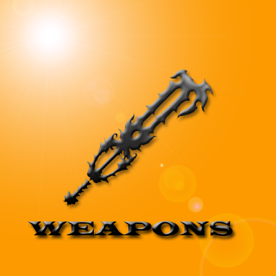 File:Weapons wikia.png