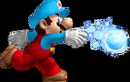640px-NSMB Ice Mario