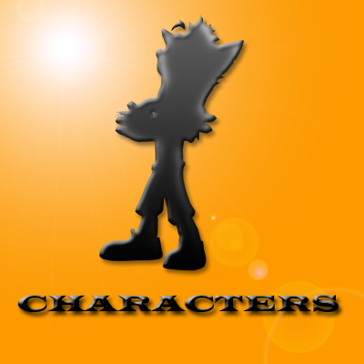 File:Characters wikia.png
