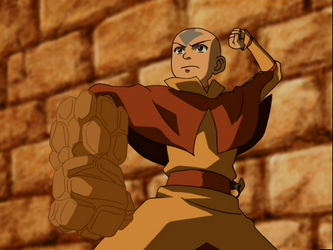 File:Aang earth arm.png