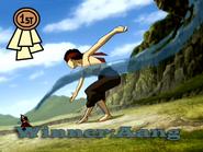 Aang winner1