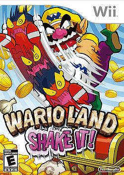 250px-WarioLandShakeIt