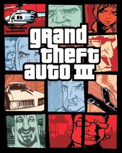 250px-GTA3 Box Art