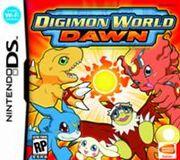 200px-DW-Dawn cover