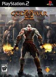 200px-God of War II NTSC