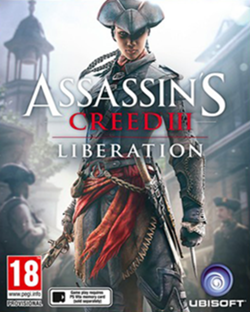 250px-Assassins-creed-liberation-box-art