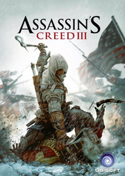 246px-AC3 cover neutral
