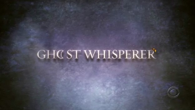 Ghost Whisperer | Ultimate Ghost Whisperer Wiki | FANDOM