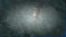 Ghost whisperer 6